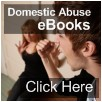 Domestic Abuse eBooks