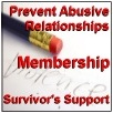 Domestic Violence and Abuse Support